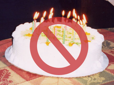 Dec 09,  · No cake for Kiley. Funny Videos That Make You Laugh So Hard You Cry Funny Baby Videos part 1 - Duration: sfathiquah.ml 2,, views.