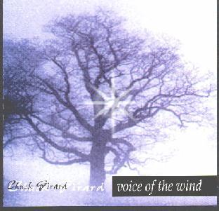 psalm5 chuck girard